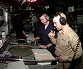 Defense.gov News Photo 990325-N-1556A-007.jpg
