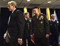 Defense.gov photo essay 061213-F-0193C-010.jpg