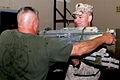 Defense.gov photo essay 071023-M-9943H-002.jpg