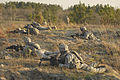 Defense.gov photo essay 090403-A-8041W-012.jpg