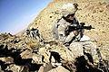 Defense.gov photo essay 090902-A-9999S-026.jpg