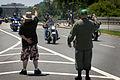 Defense.gov photo essay 100530-D-1852B-724.jpg