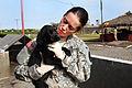 Defense.gov photo essay 120130-A-IP644-084.jpg