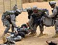 Defense.gov photo essay 120426-A-DU849-010.jpg