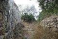 Deir-ash-Sheikh-222.jpg
