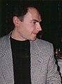 Dejan Stojanović, 1996.jpg