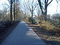 Delft - 2013 - panoramio (449).jpg
