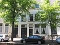 Delft - Koornmarkt 73.jpg