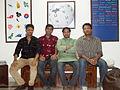 Delhi Odia Workshop 2012July08.JPG