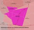 Delimitação distrital nos arredores do Recanto Maestro.png