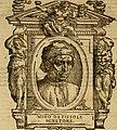 Delle vite de' più eccellenti pittori, scultori, et architetti (1648) (14593364457).jpg