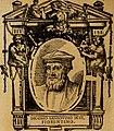 Delle vite de' più eccellenti pittori, scultori, et architetti (1648) (14597376077).jpg