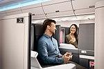 Delta One Suite (33599991223).jpg