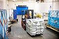 Delta delivers COVID-19 vaccine shipments (50734277172).jpg