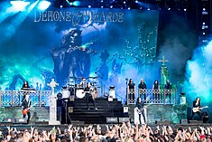 Demons & Wizards - 2019214210515 2019-08-02 Wacken - 3539 - AK8I4361.jpg