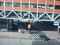 Den Haag - 2013 - panoramio (43).jpg