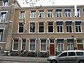 Den Haag - Nassaulaan 5.jpg