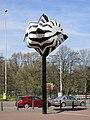 Den Haag - panoramio (216).jpg