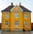 Den gule huse-flintohlm.jpg