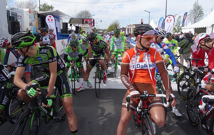 Denain - Grand Prix de Denain, le 17 avril 2014 (A290).JPG