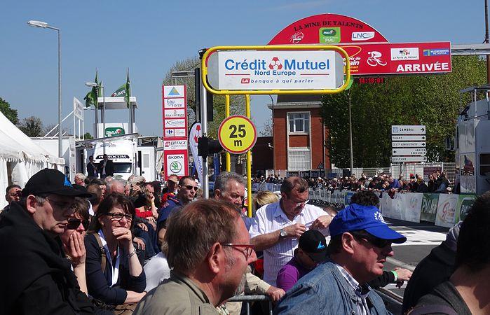 Denain - Grand Prix de Denain, le 17 avril 2014 (A391).JPG