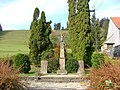 Denkmal Ebratshofen - panoramio.jpg