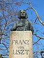 Denkmal Franz von Liszt Close-up.jpg