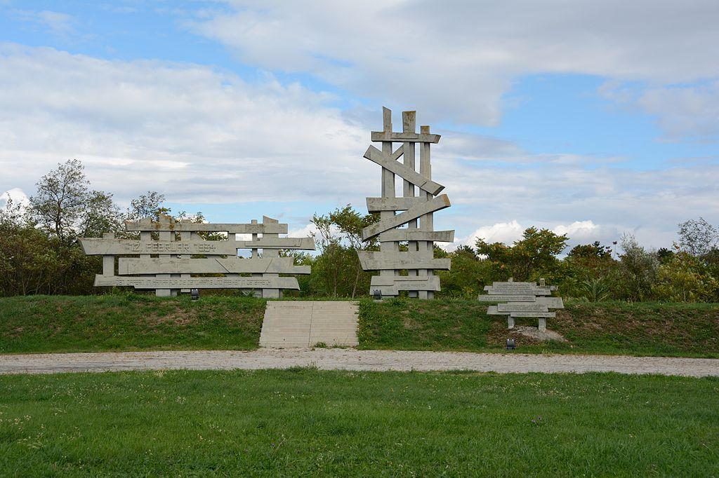Австрофашизм 1024px-Denkmal_Woellersdorf-DSC_4049w