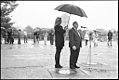 Denkmal fuer die Opfer des Olympiaattentats 1972 Einweihung 1995 - 3.jpg