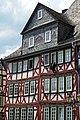 Denkmalgeschützte Häuser in Wetzlar 02.jpg