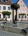 Deocar-Brunnen - panoramio.jpg