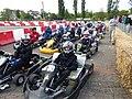 Depart – karting electrique.jpg