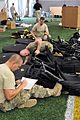 Department of Defense Warrior Games 160606-A-UN836-037.jpg