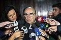 Deputados-oposição-salão-verde-denúncia-temer-Foto -Lula-Marques-agência-PT-19 (37214784004).jpg
