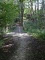 Der Soleleitungsweg bei St. Johann - geo.hlipp.de - 13317.jpg
