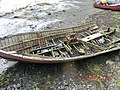 Derelict Boat at Tobermory - panoramio (1).jpg