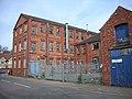 Derelict Factory - geograph.org.uk - 404543.jpg