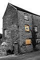 Derelict building, Glastonbury (2518769215).jpg