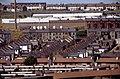 Derry-06-Reihenhaeuser-1989-gje.jpg
