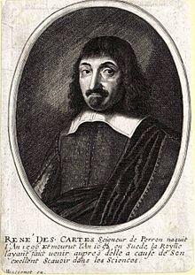 220px-Descartes-moncornet