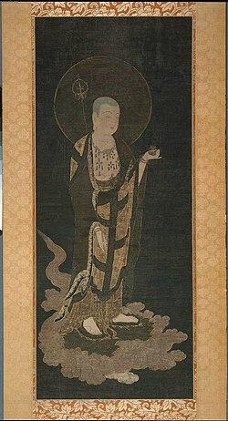 Descent of Jizo.jpg