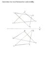 Descriptive GeoProblem01.png