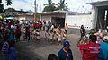 Desfile feria del mango 2016 10.jpg