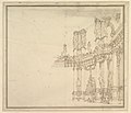 Design for a Stage Set- Palace Hall with Columns and Statues. MET DP820194.jpg