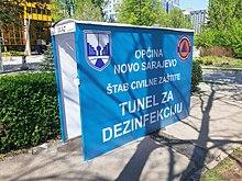 Prošle godine u BiH počinjeno 459 samoubistava