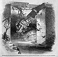 Desjardins Canal disaster.jpg