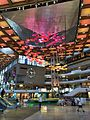 Desjardins shopping centre, Montreal (30393809072).jpg