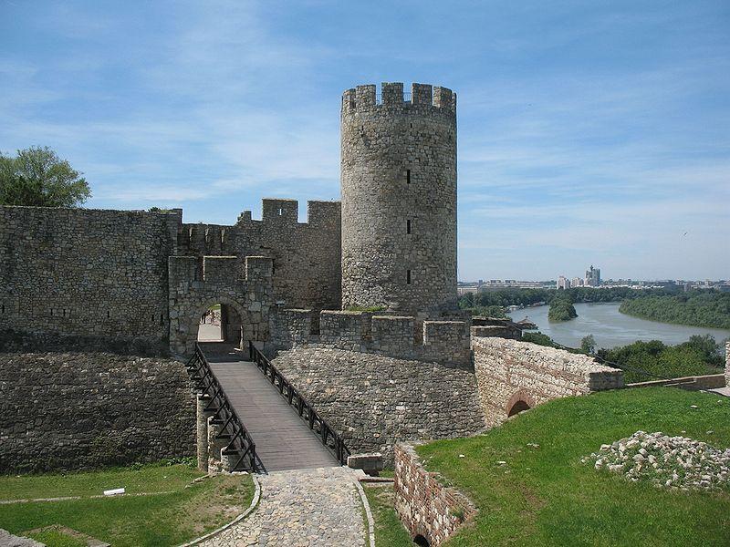 Beograd u slici 800px-Despotova_kula5