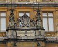 Detail of Highclere Castle (2010).jpg