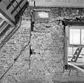 Detail voorgevel, binnenzijde - Harderwijk - 20101100 - RCE.jpg
